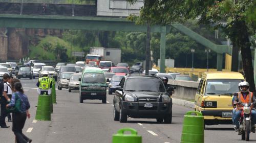 #PilasPues: actividades por el Día de la Madre complicarán tráfico