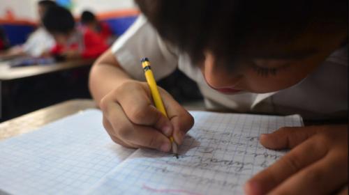 La SAT pide denunciar a colegios que hacen estos cobros