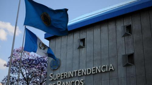 Alertan de posible estafa en nombre de la Superintendencia de Bancos