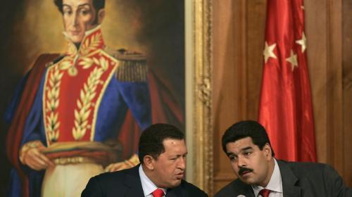 Según testigo, Nicolás Maduro también fue sobornado por Odebrecht