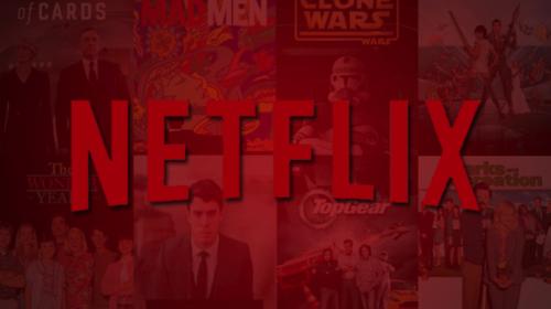 Mira las 18 series más vistas en Netflix en todo mundo