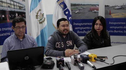 Esto se sabe sobre la avioneta que desapareció en Petén
