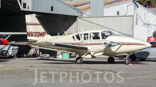 Piloto de avioneta desaparecida se presentará a declarar al MP