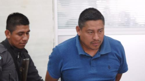 Exalcaide de Mariscal Zavala narró detalles sobre fuga de La Patrona