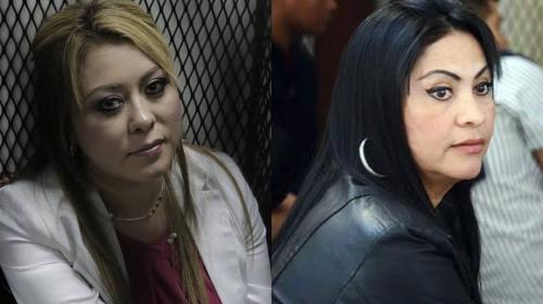"""Emilenne Mazariegos tendría la clave sobre la fuga de """"La Patrona"""""""