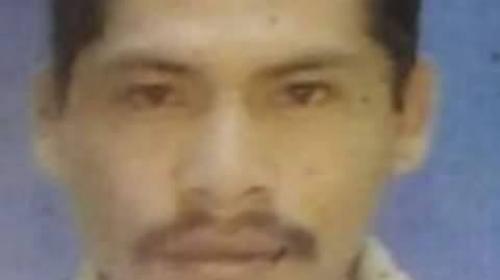 Asesinan a un guatemalteco en Belice