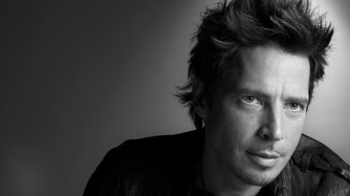 Muere Chris Cornell, voz líder de Soundgarden y Audioslave