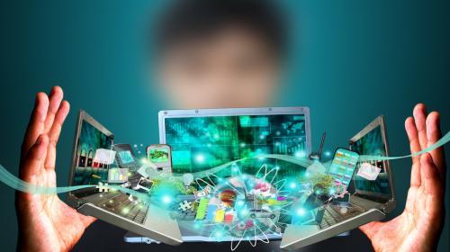Los trabajos del futuro y dos habilidades necesarias para conseguirlos