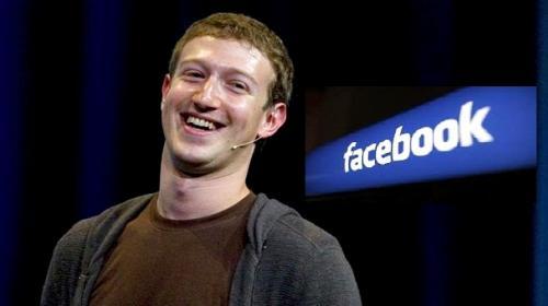 Mark Zuckerberg publica un video inédito de su pasado