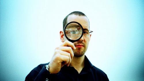 ¿Qué tan observador eres? Al hacer este test lo descubrirás