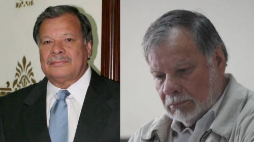 A 10 años del Caso MDF: Ruben Darío Morales enfrenta la Justicia
