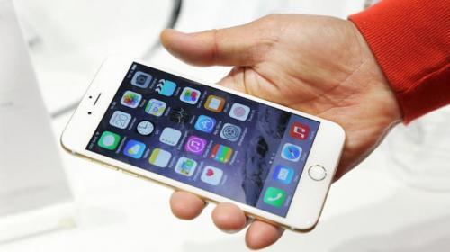 Filtran los diseños finales de los nuevos iPhone