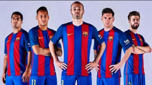 El FC Barcelona ya tiene nuevo técnico