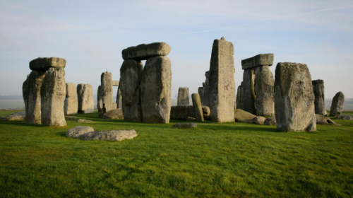 Científicos descubren qué pasó con los constructores de Stonehenge