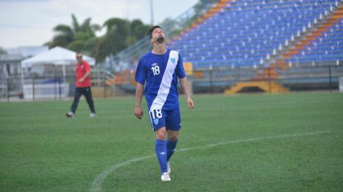 Guatemala continuaría suspendida por la FIFA durante varios años