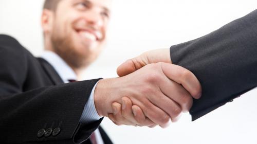 Cuatro pasos a considerar para obtener una entrevista de trabajo