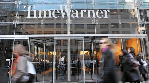 Para frenar a Netflix, Time Warner incursiona en transmisión digital