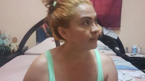 """Los procesos judiciales que esperan a """"La Patrona"""" en Guatemala"""