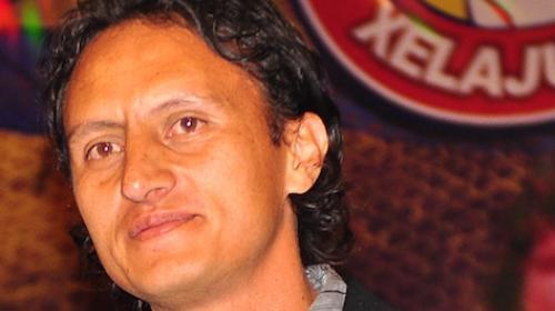 Se busca: Emerson Marroquín, el futbolista prófugo