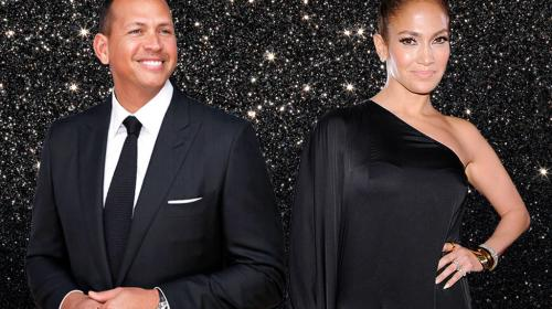 Crecen rumores sobre el tercer embarazo de Jennifer Lopez