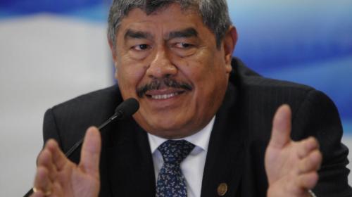 Contraloría denunció a funcionarios y pidió que devuelvan Q17 millones