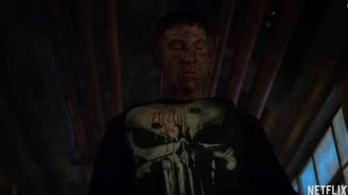 Violencia y drama, las series que Netflix prepara para noviembre