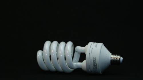 ¿Cuánto debo pagar de energía eléctrica con las nuevas tarifas?