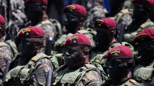 El Ejército quiere encargarse de las amenazas cibernéticas