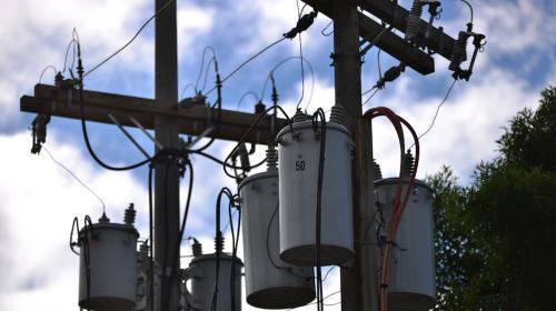 Los guatemaltecos pagarán menos en su factura de energía eléctrica