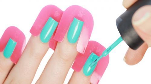 Estas son las uñas perfectas de acuerdo a tu estilo de vida