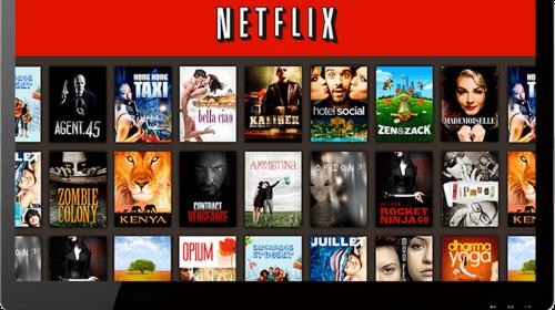 Netflix planea estrenar más películas que Disney y Warner Bros. juntas