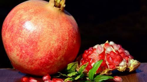 Alimentos que ayudan a prevenir el cáncer de colon según científicos