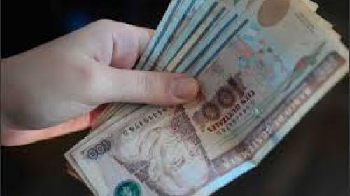 El plan B de Finanzas si no se aprueba el Presupuesto 2018