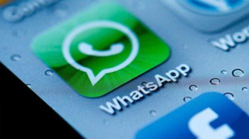 WhatsApp no funcionará en estos teléfonos a partir de 2018