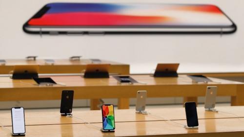 El molesto y desesperante error en actualización de iOS 11 para iPhone