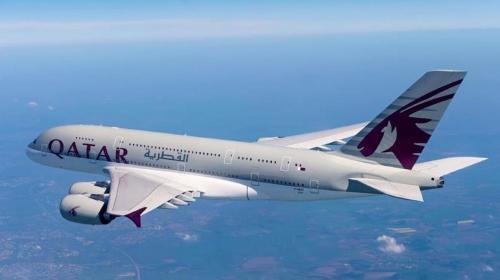 Mujer desvía vuelo de un avión tras descubrir infidelidad de su esposo