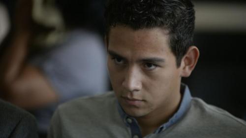 Los descuidos que delataron a José Manuel Morales