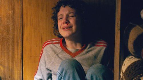 "#SpoilerAlert El conmovedor detalle que no viste en ""Stranger Things"""