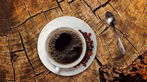 Según científicos, beber café te puede salvar de estas enfermedades