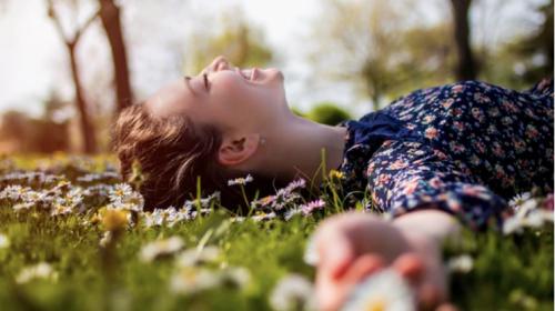 ¿Quieres ser feliz? Tienes que cambiar estos hábitos