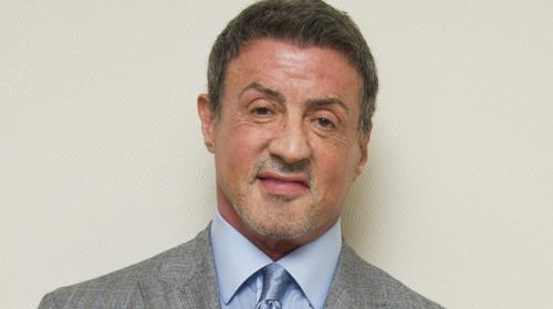 Acusan a Sylvester Stallone de abusar sexualmente de menor de edad