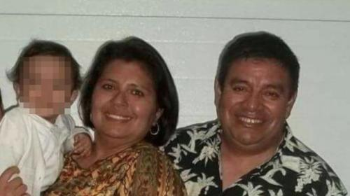 PDH pide agilizar caso contra señalados por masacre en Totonicapán