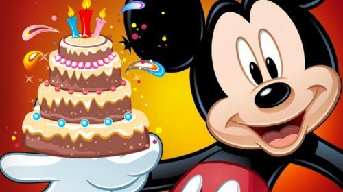 Reto: ¿Cuánto sabes sobre Mickey Mouse en su 89 cumpleaños?