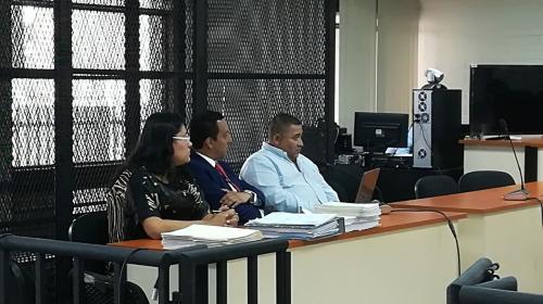 """Alcalde enfrentará proceso por vinculaciones a red de """"Chico Dólar"""""""