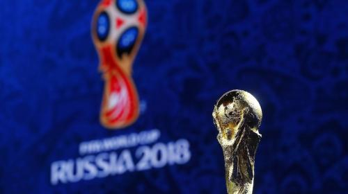 Así será el sorteo del Mundial de Rusia 2018, según la FIFA