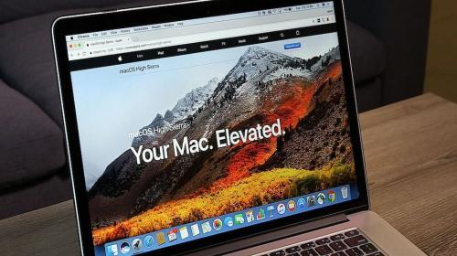 """Nuevo sistema operativo de Apple se puede """"hackear"""" con gran facilidad"""