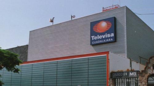 El macabro mensaje que los narcos mexicanos le dejaron a Televisa