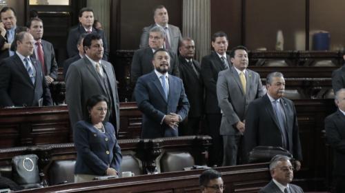 El fracaso de FCN en el Congreso: no aprobaron el Presupuesto 2018