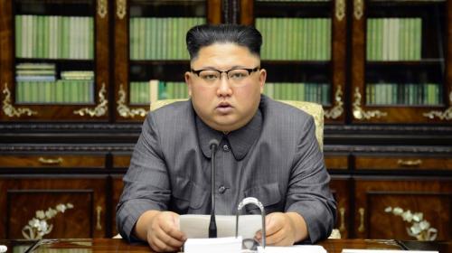 """Corea del Norte amenaza con atacar a Japón con """"nubes nucleares"""""""