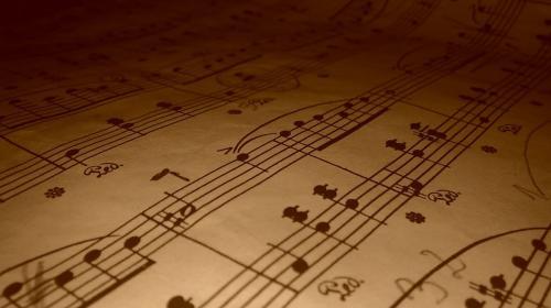 Guatemalteco crea app para compartir partituras entre músicos